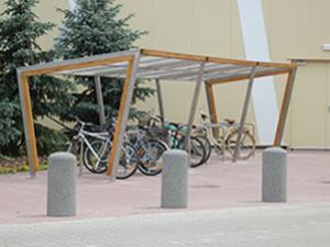 2-wiaty_rowerowe