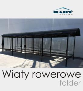 274x300-wiaty-rowerowe-folder