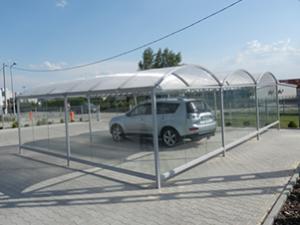 3-wiaty_samochodowe